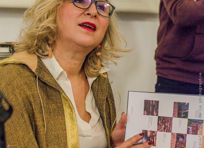 Amel Djait, journaliste et consultante en communication, fondatrice du guide de tourisme et du magazine «1001 Tunisie» : «Casser la saisonnalité des destinations pour sauver le tourisme